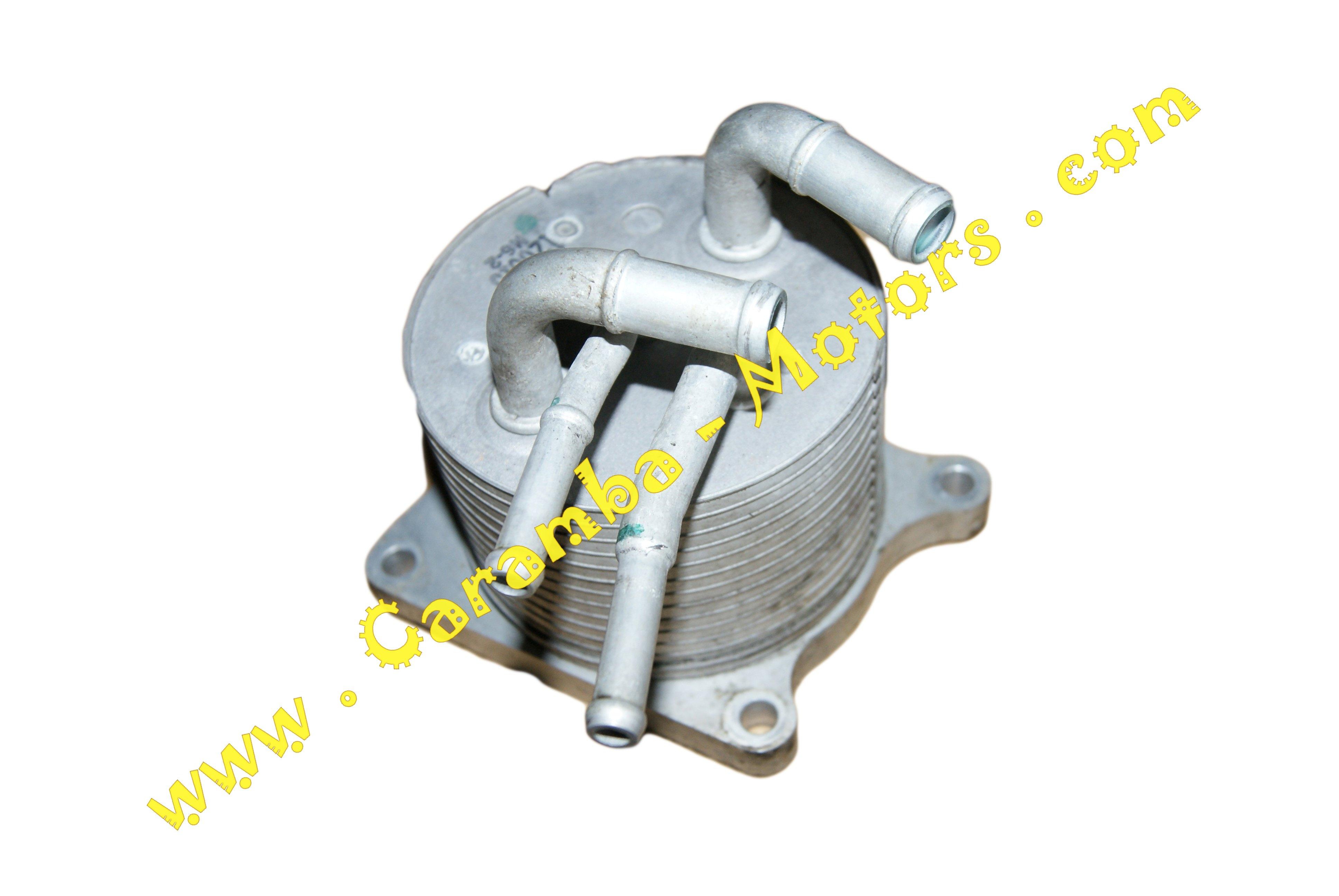 Теплообменник вариатора asx котел с надежным теплообменником